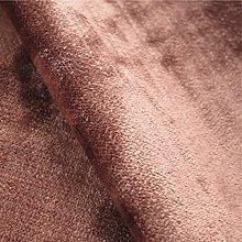 Loome Tabley 'Rose Plain' : Pink Velvet