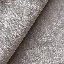 Loome Tabley 'Silver Plain ' : Silver