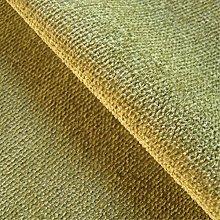 Loome Tamarisk 'Leaf Plain' : Green Velvet