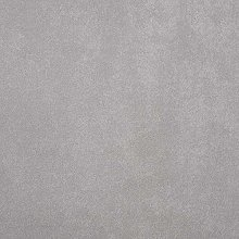 Loome Voris Faux Suede Colour Five Grey Upholstery
