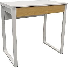 LOOP - Compact Office Workstation/Computer