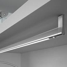 Loox Compatible 12V LED Illuminated Goccia
