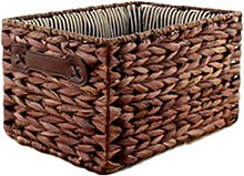 Lopbinte Pastoral Storage Basket Storage Basket
