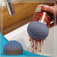 LOPP Micro Kitchen Colander Kitchen Tool Strainer