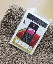 - Lord of Rugs - Anti Slip For Rug Underlay Non