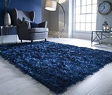 - Lord of Rugs - High Pile Thick Dazzle Sparkle