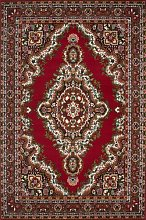 Lord of Rugs Large Oriental Traditional Red