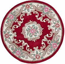 - Lord of Rugs - Lotus Premium Traditional