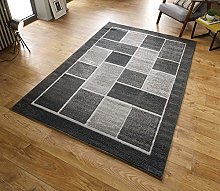 - Lord of Rugs - Modern Decorative Contemporary