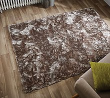 - Lord of Rugs - Modern Super Soft Deep Pile