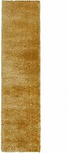 - Lord of Rugs - Modern Very Soft Thick Velvet