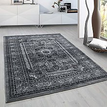- Lord of Rugs - Oriental Bordered Classic Design