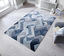 - Lord of Rugs - Quality Hand Carved Abstract and