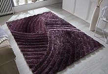 - Lord of Rugs - Quality Thick Soft Touch Shaggy