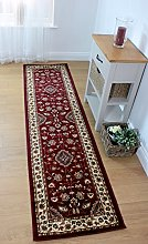 Lord of Rugs Sherborne Quality Traditional Classic
