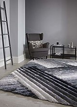- Lord of Rugs - Verge Lattice Quality Soft Shaggy