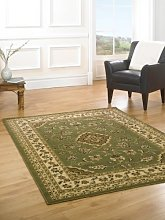 Lord of Rugs Very Large Heavy Oriental Traditional