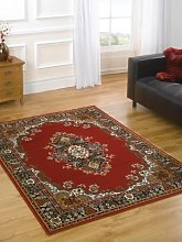 Lord of Rugs XLarge Traditional Classic Design