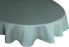 Lord Tablecloth Mercury Row Size: 160cm W x 160cm