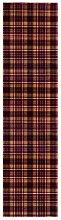 - LordofRugs - Highland Classic Tartan Blocks