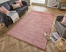 - LordOfRugs - Nordic Cariboo Soft Shaggy Rugs in