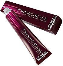 Loreal DiaRichesse 5 Light Brown Demi-Permanent