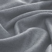 Lorenzo Cana Alpaca Blanket Blanket, 100% Pure