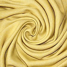 Lorenzo Cana Fair Trade Blanket 100% Pure Baby