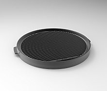 LotusGrill XL barbecue Teppanyaki plate -