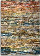 Louis De Poortere Sari Inspired Rug