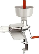 Louis Tellier N3031 Tomato and Food Strainer + 1