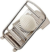 Louis Tellier N4184X Egg Slicer Stainless Steel