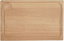 Louis Tellier NPB04 Carving Board with Juice