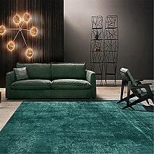 Lounge Area Rug Soft Short Pile Large Carpets Rugs
