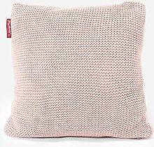 Lounge Pug - ELLOS KNIT - 100% Luxury Cotton
