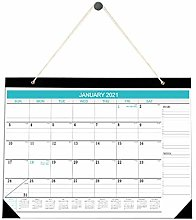love lamp Wall Calendar 2021 Calendar Wall