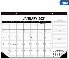 love lamp Wall Calendar 2021 English Version
