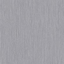 Love Your Walls Shimmer Plain Wallpaper Grey E95109