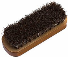LoveAloe Shoe Cleaning Brush Polishing Brush