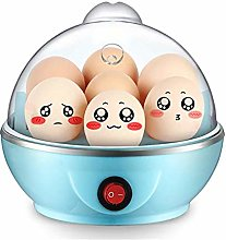 LOVEHOUGE Egg Boiler, Electric Auto-Off Generic