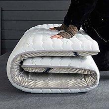 LoveHouse Folding Floor Mattress For Sleep, Thai