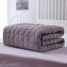 LoveHouse Sleep Tatami Mattress topper,Thin