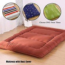 LoveHouse Sleeping Tatami floor mat, Foldable