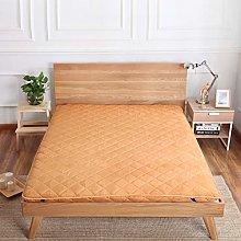 LoveHouse Thick Premium mattress pad, Japanese