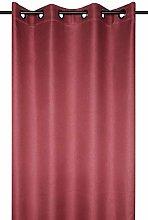 Lovely Casa – Curtain 140 x 260 cm –