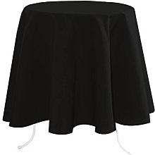 Lovely Casa Nelson n204689013 Tablecloth