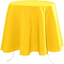 Lovely Casa Nelson n204689021Tablecloth