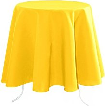 Lovely Casa Nelson n214689021Tablecloth