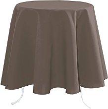 Lovely Casa Nelson Tablecloth 148x200cm x 148x