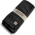 Lovely Linen Tablecloth 145x250 - Dark Grey
